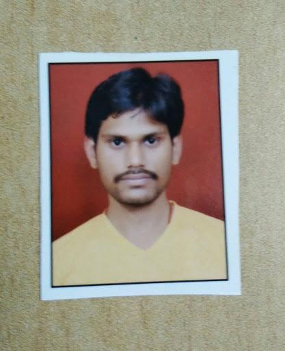 home tutor in Nand Nagri