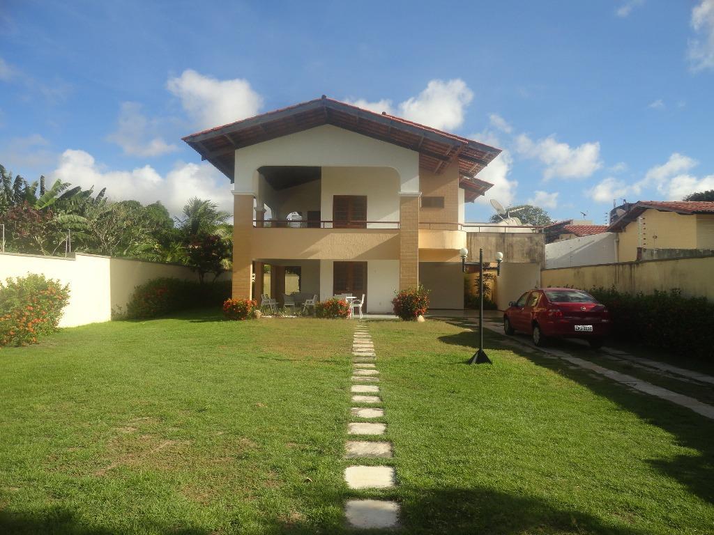 Casa comercial à venda, Engenheiro Luciano Cavalcante, Fortaleza.