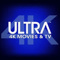 ULTRA 4K Movies & TV For PC (Windows And Mac)