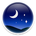 App Star Rover - Night Sky Map APK for Windows Phone