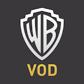 App Warner Bros. VOD APK for Windows Phone