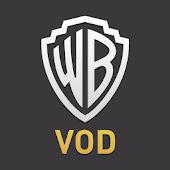App Warner Bros. VOD APK for Windows Phone