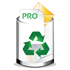 Uninstaller Pro For PC / Windows 7/8/10 / Mac – Free Download