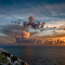 Florida-3941_HDR.jpg