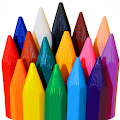 App Kids Games free coloring version 2015 APK
