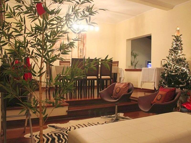Casa 4 Dorm, Cidade Universitária, Campinas (CA1022) - Foto 7