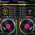 App Virtual DJ Music Remixer apk for kindle fire