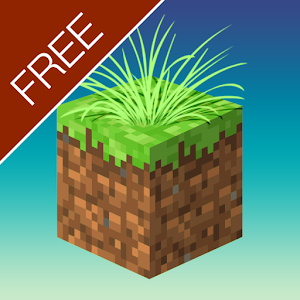 Cover art Minecraft Seeds Lite