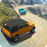 Off-road Driving Simulator For PC / Windows / MAC