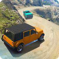 Off-road Driving Simulator For PC Free Download (Windows/Mac)