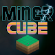 Miner Cube Pro