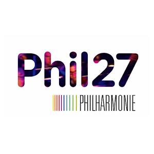 Phil27 Online PC (Windows / MAC)