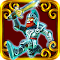 Brave Knight Rush 1.0.7 Apk