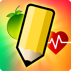 Draw Something 2.333.353 Apk