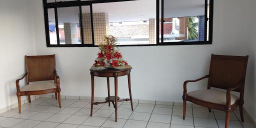 Apartamento com 4 dormitórios à venda, 180 m² por R$ 350.000 - Manaíra - João Pessoa/PB