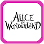 Alice in Wonderland eBook