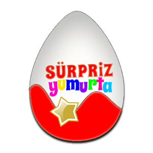 Download Surprise Eggs Saga For PC Windows and Mac
