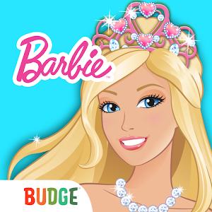 Barbie Magical Fashion Online PC (Windows / MAC)