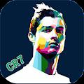 HD Cristiano Ronaldo Wallpaper APK for Bluestacks