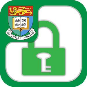 Download Change HKU Portal PIN For PC Windows and Mac