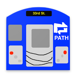 Path Train Companion - Full Version For PC