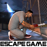 Survival Prison Escape V3 For PC / Windows / MAC