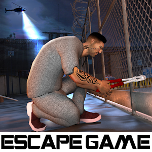 Survival Prison Escape V3 Online PC (Windows / MAC)