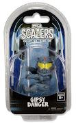 "Фигурка ""Scalers Mini Figures 2"" Wave 3 - Gypsy Danger (Characters)"