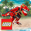 LEGO® Creator Islands - Build, Play & Explore APK baixar