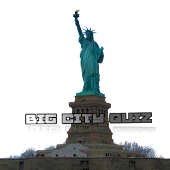 BIG CITY QUIZ APK for Ubuntu