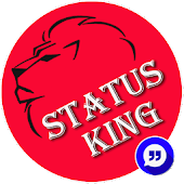 App Status King : All Status APK for Windows Phone