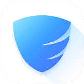 APK App Ace Security-Antivirus Applock for iOS