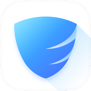 Ace Security-Antivirus Applock APK for Blackberry