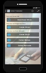 App mobileTopup APK for Windows Phone