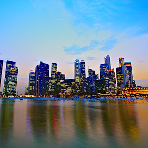 SS singapote city front 1.jpg