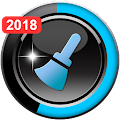 360 Cleaner - Speed Booster & Cleaner FREE APK
