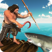 Free Download Craft Survive Raft Survival 3D APK for Samsung