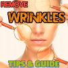 Remove Wrinkles Tips and Guide