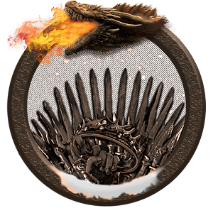 Games of Thrones Icon Pack on PC (Windows / MAC)