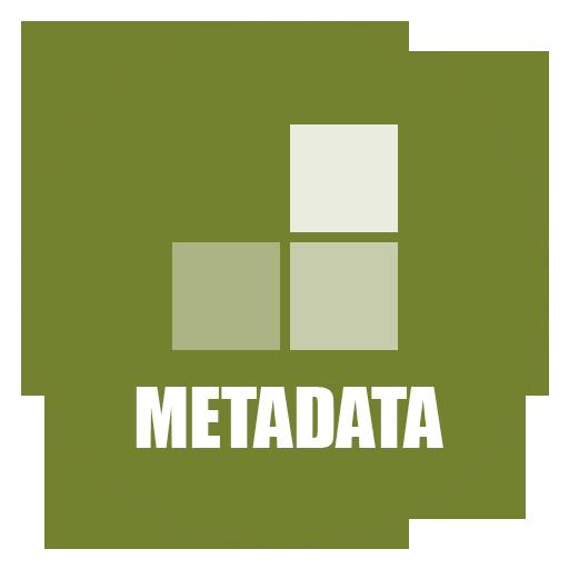 MiX Metadata APK Cracked Download