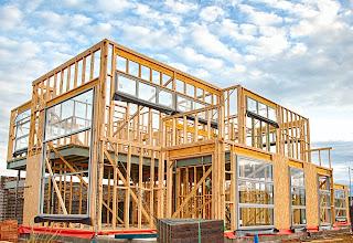 framing-new-home-construction-melbourne