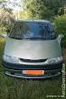 продам авто Renault Espace Grand Espace III