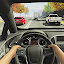 Racing in Car 2 APK for Nokia