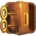 100 Weird Doors Impossible & Unravel Escape Puzzle APK baixar