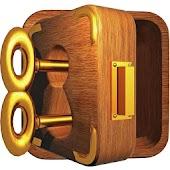 100 Weird Doors Impossible & Unravel Escape Puzzle