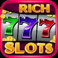 Rich Slots