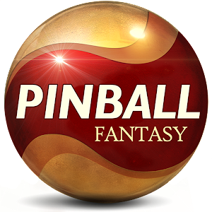Cheats Pinball Fantasy HD
