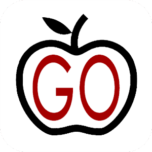 Download GO SCHOOL For PC Windows and Mac