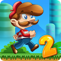 Game French's World 2 1.0.7 APK for iPhone