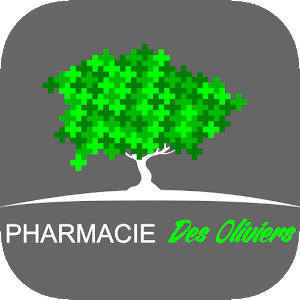 Download Pharmacie Des Oliviers For PC Windows and Mac